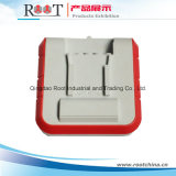 配電箱のためのプラスチック注入の形成の部品