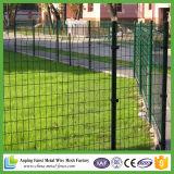 Spear van het Veiligheidssysteem van de Tuin van de Privacy van de Fabriek van Anping de Hoogste OpenluchtOmheining van het Staal