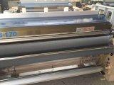 Telaio pesante ad alta velocità del getto di acqua di densità
