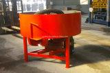 Qtj4-25煉瓦メーカーかフルオートマチックの煉瓦作成機械