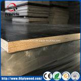 Gli strati marini del compensato, pellicola hanno affrontato il compensato 18mm (Shuttering, legname della costruzione)
