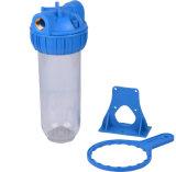 10 '' filtres d'eau à la maison simples