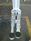 подъем автомобиля автоматического подъема колонки 4.2t 2 гидровлический для ремонта автомобиля
