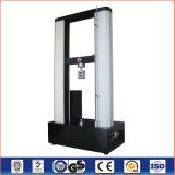 Electronic Power e tração máquina de teste