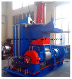 Kneader di gomma From Qingdao per Rubber (Plastics) Plasticating, Mixing e Final Mixing, Kneader Machine.