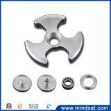 EDC Hand de van uitstekende kwaliteit van de Legering van het Aluminium friemelt Spinner