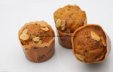 Produto comestível Stearoyl do Lactylate do cálcio dos aditivos de alimento E482 (CSL)