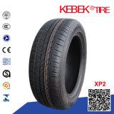 Agora pneumático radial do carro de passageiro do produto (205/55R16) com ECE, PONTO, etiqueta
