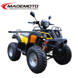 Cheap Pricesの熱いSelling 150cc Quad Bike ATV