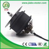 Motor sin cepillo del eje de la bici eléctrica de Czjb Jb-92c