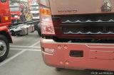 [سنوتروك] شاحنة من النوع الخفيف [هووو] قائدة [168هب] [4إكس2] شاحنة
