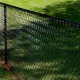 Ячеистая сеть диаманта/загородка/звена цепи загородка ячеистой сети