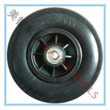 6X2 아이들 바퀴; 휠체어; 아이들 장난감 차 바퀴; 폴리우레탄 거품 바퀴