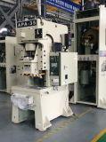 35ton 일본 Omron PLC C 프레임 힘 압박 펀치 기계