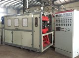 Gelee-Cup Thermoforming Maschine