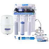 Система RO 5 этапов с Автоматическ-Топит фильтр воды
