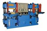 Machine de moulage hydraulique de Piste-Type automatique à haute précision de Rapide-Vitesse pour les pièces d'auto (KSH-100T)