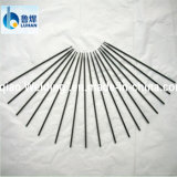 De Staaf van het lassen/Elektrode van het Lassen van het Lassen de Materiële (Aws E6013)