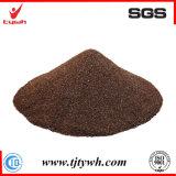 Leverancier de van uitstekende kwaliteit van het Carbide van het Calcium van 24mm