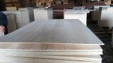 6X1200X800m m, 5 capas de la base del álamo de la madera contrachapada del embalaje