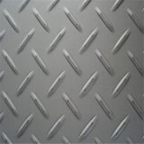 2mm Factory Price를 가진 304 Stainless Steel Diamond Plate