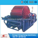 Hot Sale Rotary Vacuum Filter Machine