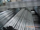 Galvanizado EMT Electrical Conduit Pipe