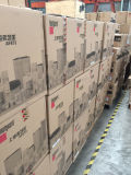 Fleetguard filtro de aceite filtro (LF3325) Lube