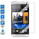 HTC 하나 M7를 위한 강화 유리 스크린 프로텍터