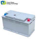 12V88ah de autoBatterij van de Batterijkabel van de Auto van de Batterij Zure Automobiel
