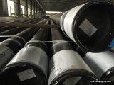 OCTG/ API Casing Pipe J/K55 Smls Steel Pipe
