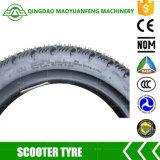 스쿠터 타이어, 스쿠터 타이어 (3.00-12)