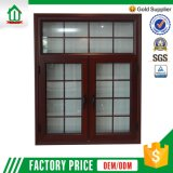 알루미늄 여닫이 창 Windows (A-C-W-006)