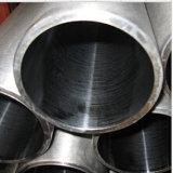 Precisión de acero al carbono de tubos sin costura en Máquinas de Ejercicio