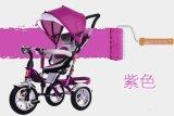 Neues Kind-Dreirad des Entwurfs-2017 mit drei Rädern/Baby-Dreirad/Kind-Dreirad