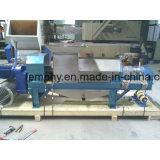 Handelsfruchtsaft Presser für die Herstellung des Granatapfel-Safts