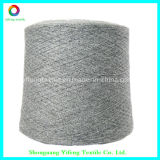 50%Polyester Coarse Knitting Yarn für Sweater (YF15061)
