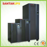 Online UPS 1kVA/2kVA/3kVA Double Conversion met Competitive Price
