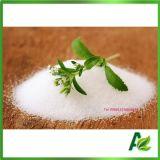 Stoff-Nahrungsmittelgrad Acesulfame Kaliumpuder