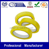 SGS e ISO9001 Certificate Custom BOPP Packing Tape