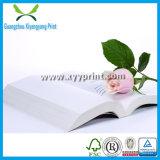 Livro de Convite de Casamento de Impressão de Livro de Criança personalizada