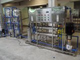 eau potable Purification System du RO 2000L/H