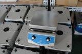 세륨 고품질 Sh 3 자석 교반기 실험실 자석 교반기