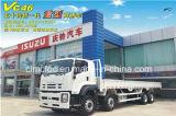 Pesante-dovere Truck Isuzu 8X4 Cargo Truck di Isuzu