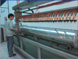 低圧の太陽ヒーター、セリウム、保証7年の