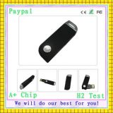 Volledige Capacity Highquality USB Stick 128GB (gc-p659)