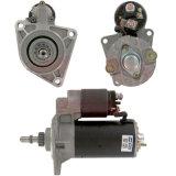 motor de acionador de partida Bosch de 12V 1.4kw 11t Lada Lester 30714