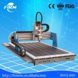 Высокое качество рекламируя маршрутизатор древесины Engraver
