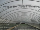 中国の専門の最もよい価格の沈泥の塀
