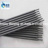 Заварка Electrodes E6013 Carbon Steel для Vessel Welding